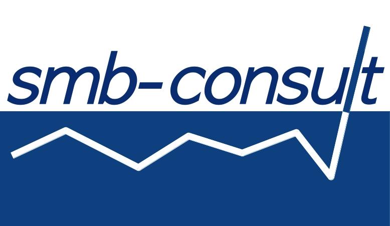 SMB-CONSULT
