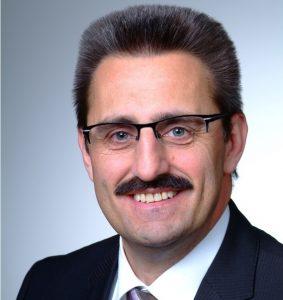 Stephan M. Baum