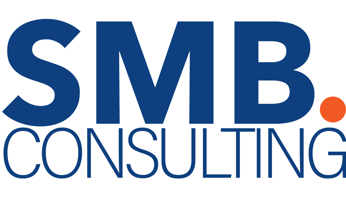 SMB.CONSULTING